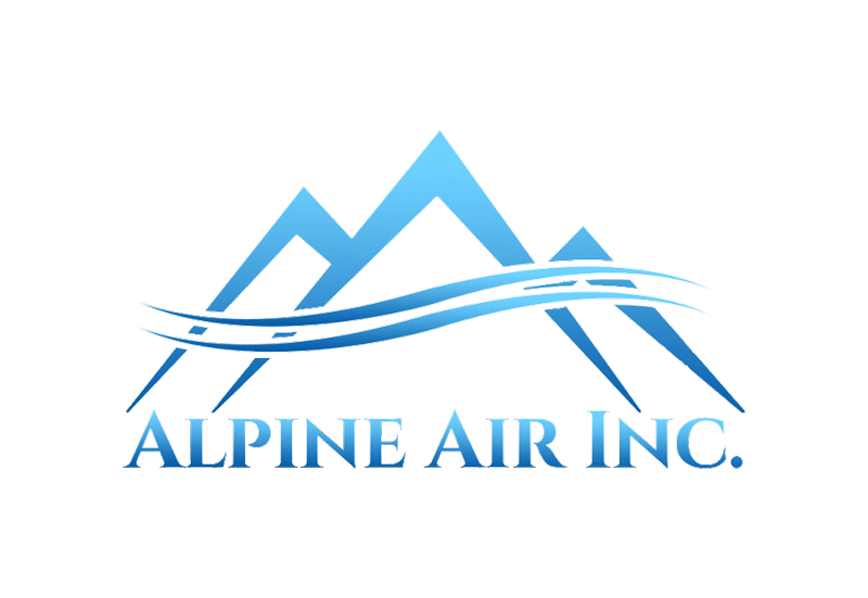 Alpine Air Jacksonville Florida